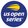US Open Series